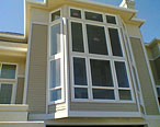 Glass with Class Residential Windows